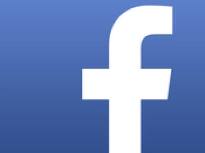 Nu ook op Facebook te vinden